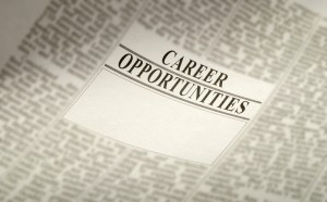 Career Opportunities with Lase'R Ventures